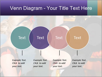 0000074947 PowerPoint Templates - Slide 32