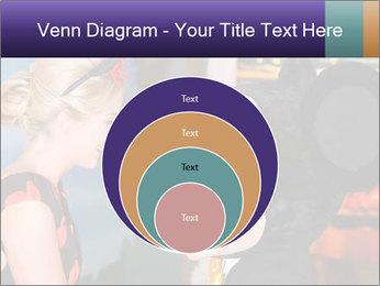 0000074947 PowerPoint Templates - Slide 34