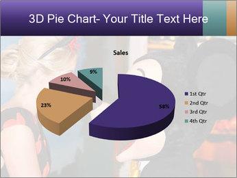 0000074947 PowerPoint Template - Slide 35