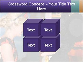 0000074947 PowerPoint Templates - Slide 39