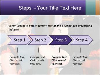 0000074947 PowerPoint Template - Slide 4