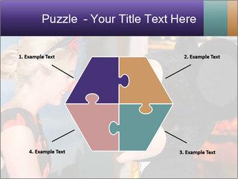 0000074947 PowerPoint Template - Slide 40
