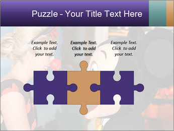0000074947 PowerPoint Template - Slide 42