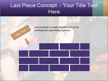 0000074947 PowerPoint Template - Slide 46