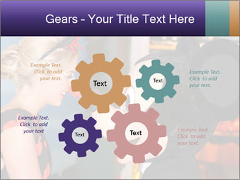 0000074947 PowerPoint Templates - Slide 47