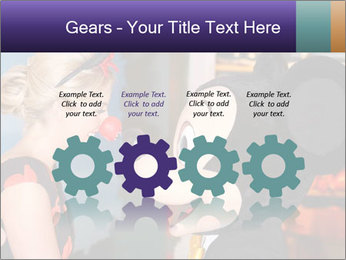 0000074947 PowerPoint Template - Slide 48