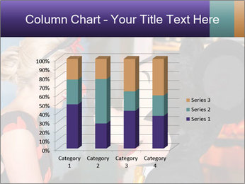 0000074947 PowerPoint Templates - Slide 50