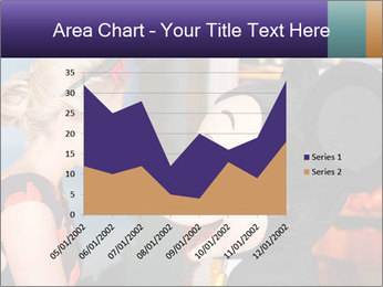 0000074947 PowerPoint Template - Slide 53