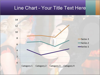 0000074947 PowerPoint Template - Slide 54