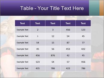 0000074947 PowerPoint Template - Slide 55