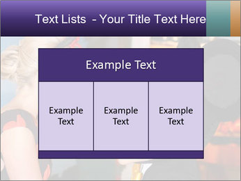 0000074947 PowerPoint Templates - Slide 59