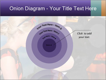 0000074947 PowerPoint Template - Slide 61