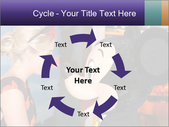 0000074947 PowerPoint Template - Slide 62