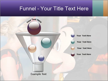 0000074947 PowerPoint Template - Slide 63