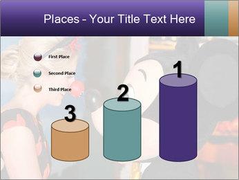 0000074947 PowerPoint Template - Slide 65