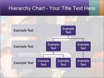 0000074947 PowerPoint Templates - Slide 67