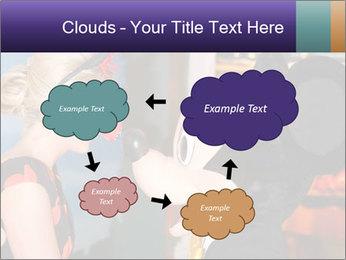 0000074947 PowerPoint Template - Slide 72