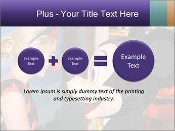 0000074947 PowerPoint Template - Slide 75