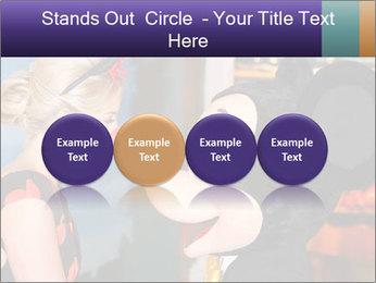 0000074947 PowerPoint Template - Slide 76