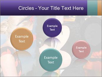 0000074947 PowerPoint Template - Slide 77
