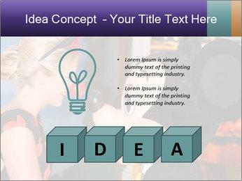 0000074947 PowerPoint Template - Slide 80