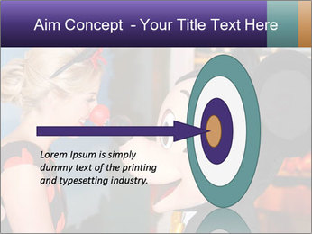 0000074947 PowerPoint Templates - Slide 83