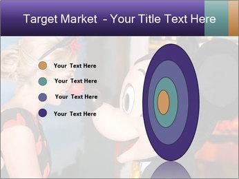 0000074947 PowerPoint Template - Slide 84