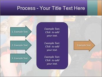 0000074947 PowerPoint Template - Slide 85