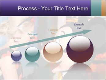 0000074947 PowerPoint Template - Slide 87