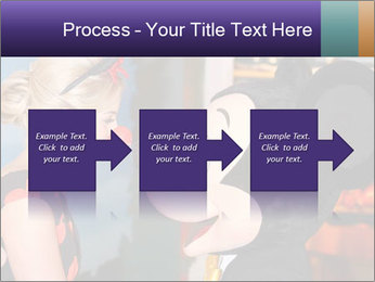 0000074947 PowerPoint Template - Slide 88