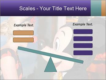 0000074947 PowerPoint Template - Slide 89