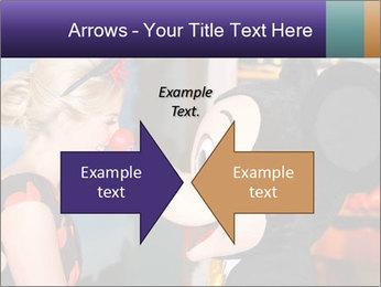 0000074947 PowerPoint Template - Slide 90