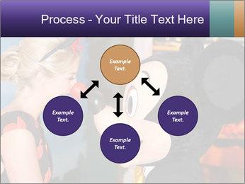 0000074947 PowerPoint Template - Slide 91