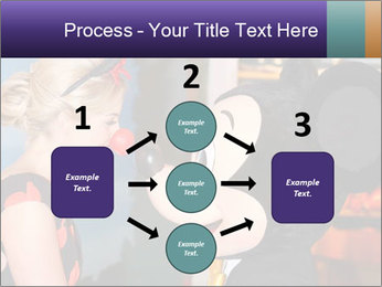 0000074947 PowerPoint Templates - Slide 92