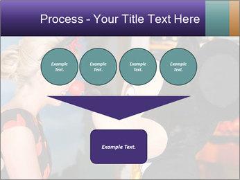 0000074947 PowerPoint Template - Slide 93