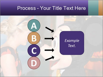 0000074947 PowerPoint Template - Slide 94
