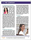 0000074947 Word Templates - Page 3