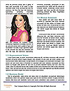 0000074947 Word Templates - Page 4