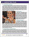 0000074947 Word Templates - Page 8