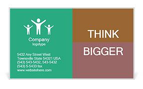 0000074948 Business Card Templates