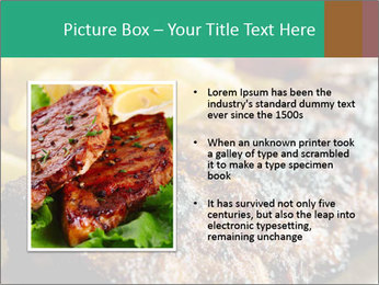 0000074948 PowerPoint Template - Slide 13