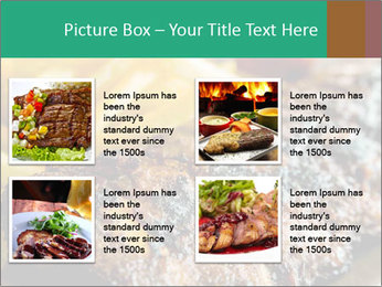 0000074948 PowerPoint Template - Slide 14