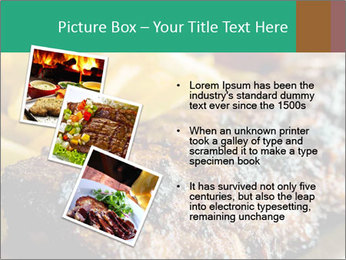 0000074948 PowerPoint Template - Slide 17