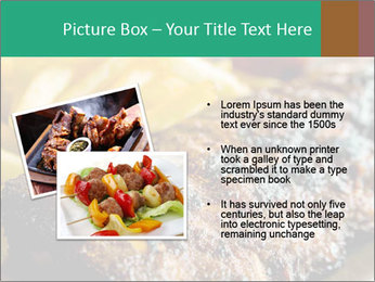 0000074948 PowerPoint Template - Slide 20