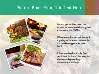 0000074948 PowerPoint Template - Slide 23