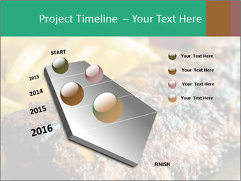 0000074948 PowerPoint Template - Slide 26