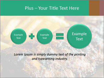 0000074948 PowerPoint Template - Slide 75