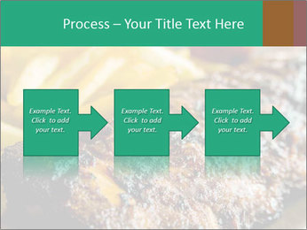 0000074948 PowerPoint Template - Slide 88