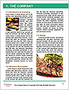 0000074948 Word Templates - Page 3