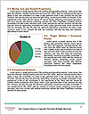 0000074948 Word Templates - Page 7